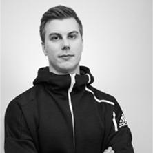Sami Lehtonen